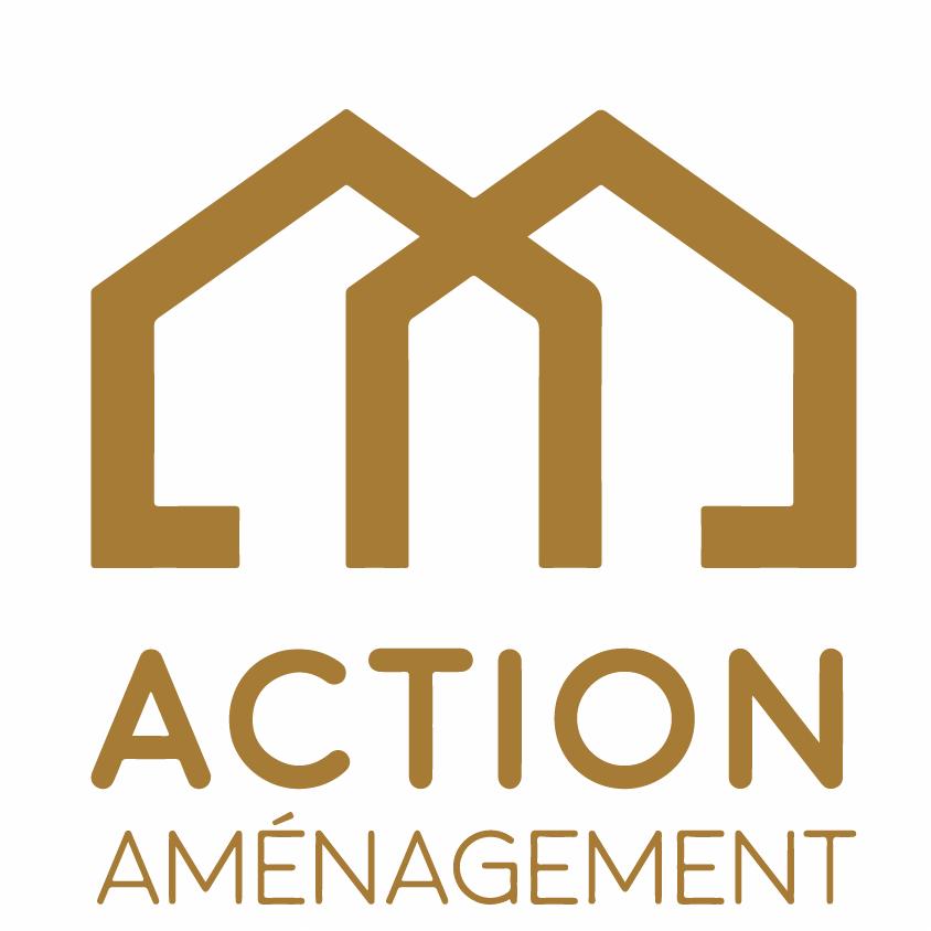 Action aménagement