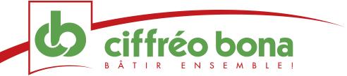 Ciffreo_bona-logo