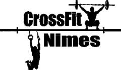 Crossfit Nimes