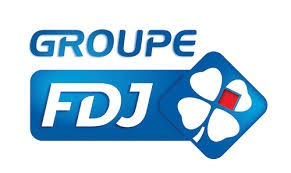 Groupe FDJ