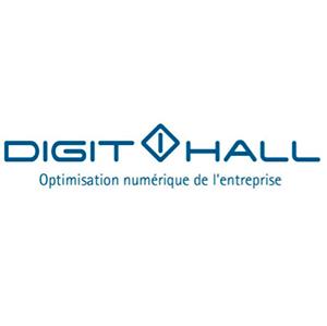 Logo-Digitall-1