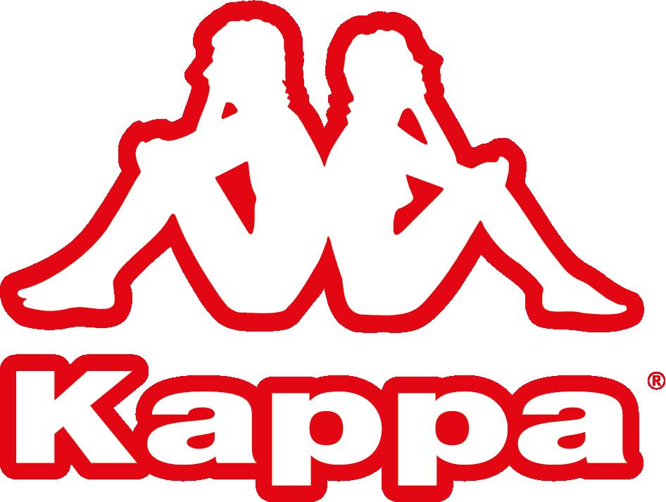 Logo-Kappa-Sport-rouge