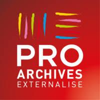 Pro archives