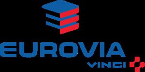 eurovia-vinci-logo