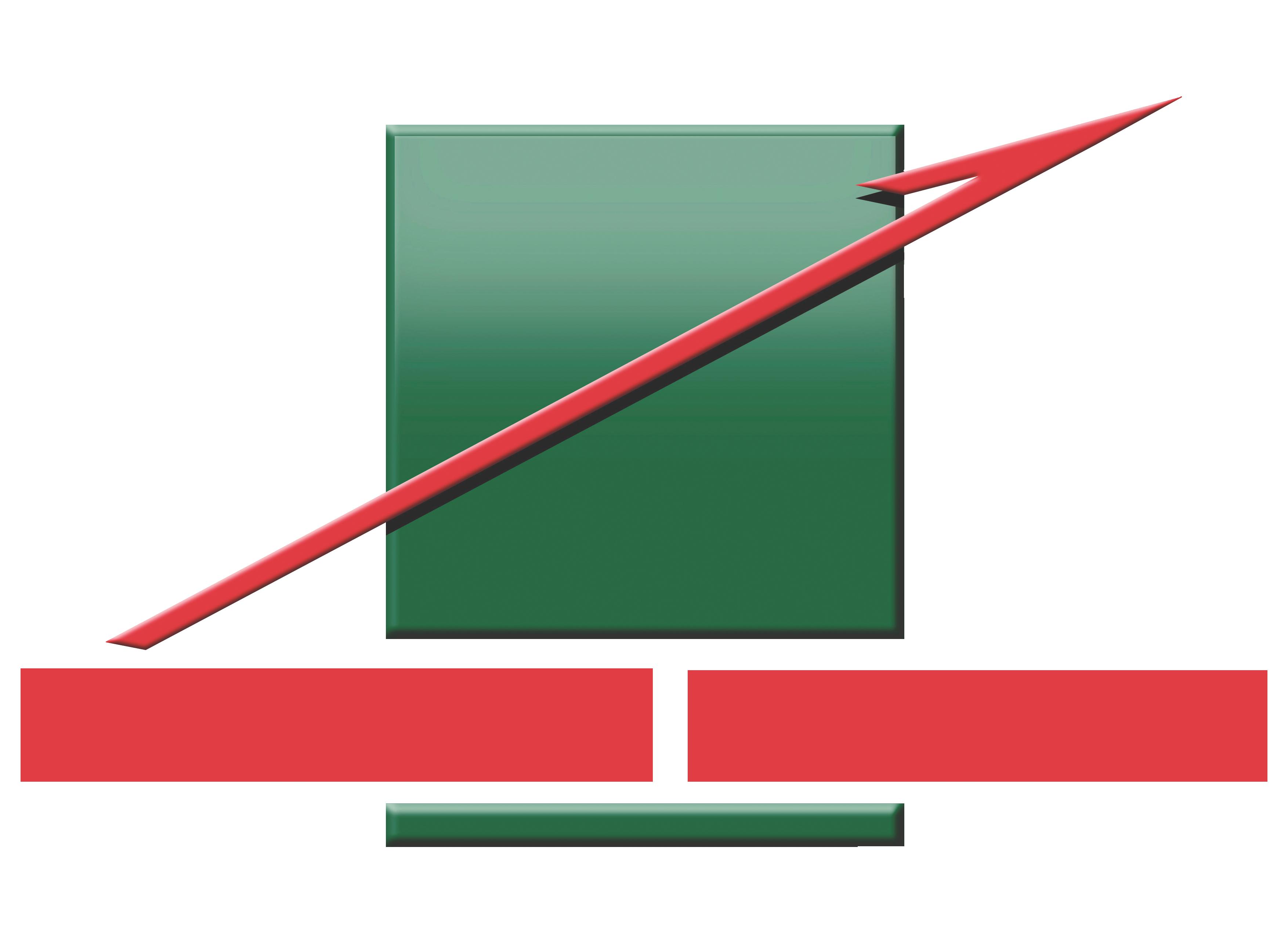 groupe_maurin_logo_detoure