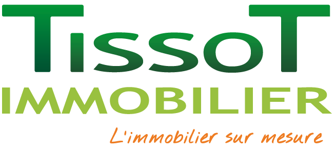 tissot-immobilier-filiales-holding-tissot