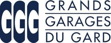 Grands Garages du Gard