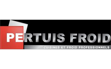 Focus sur Jean Antoine Bunoz