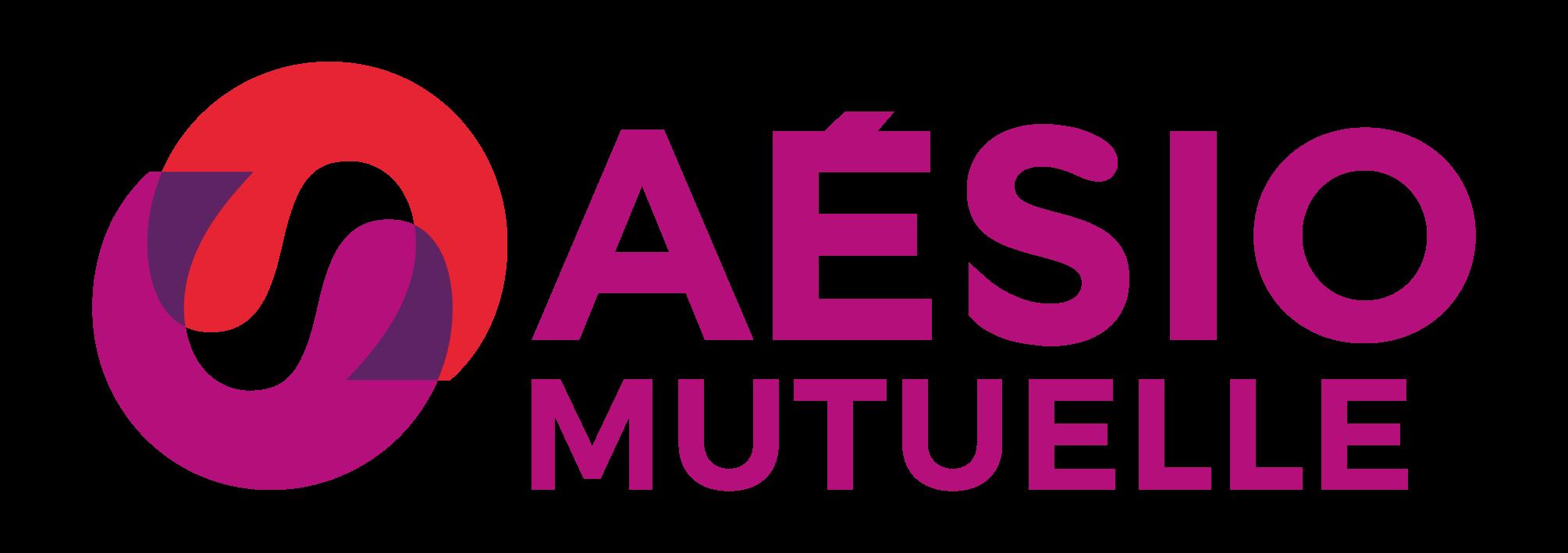 logo-adrea-mutuelle