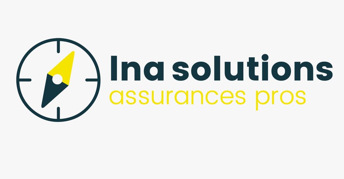 LNA solutions d'assurances