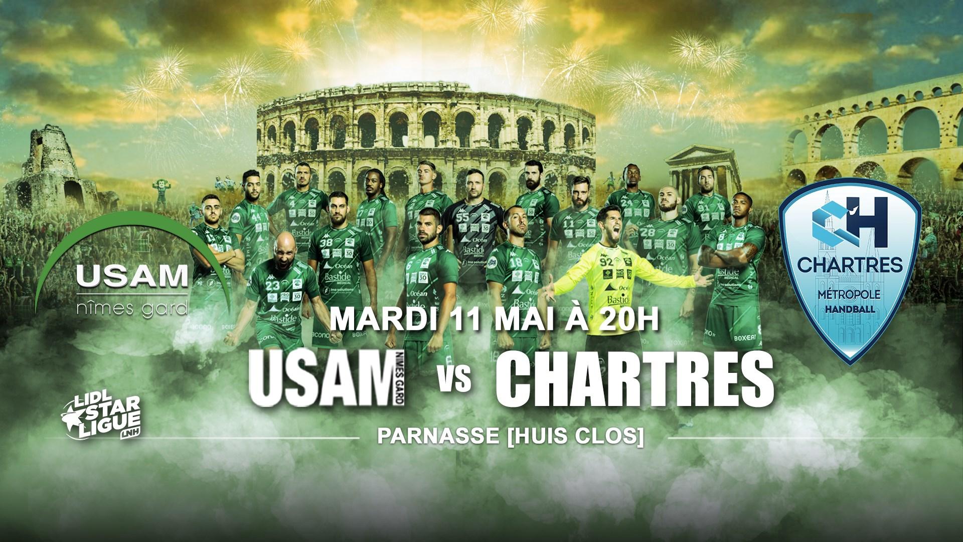 Match USAM Presov